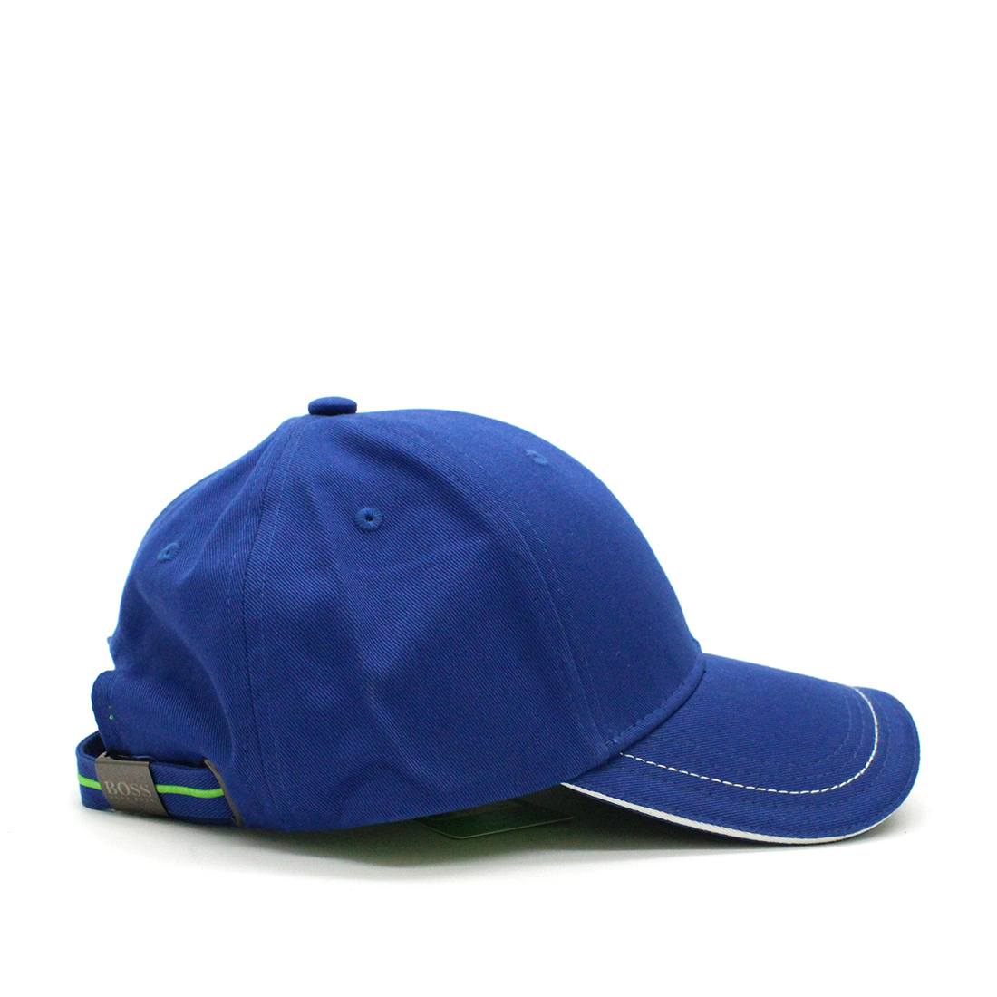 Boss By Hugo Boss One Cap Blue