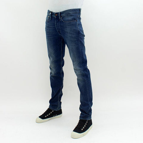 Mens - Denham Bolt GRF Jean Denim