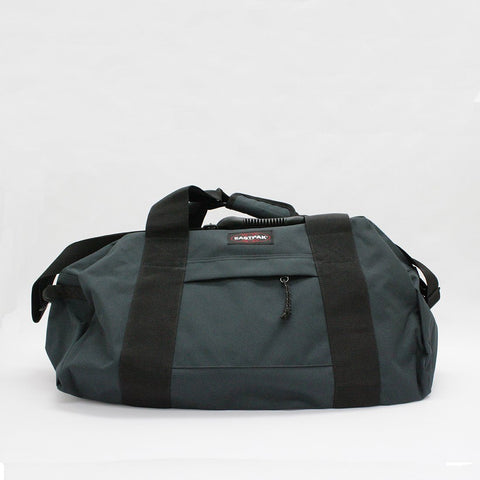 Mens - Eastpak Station Holdall Navy