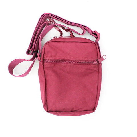 Mens - Eastpak The One Shoulder Bag Merlot