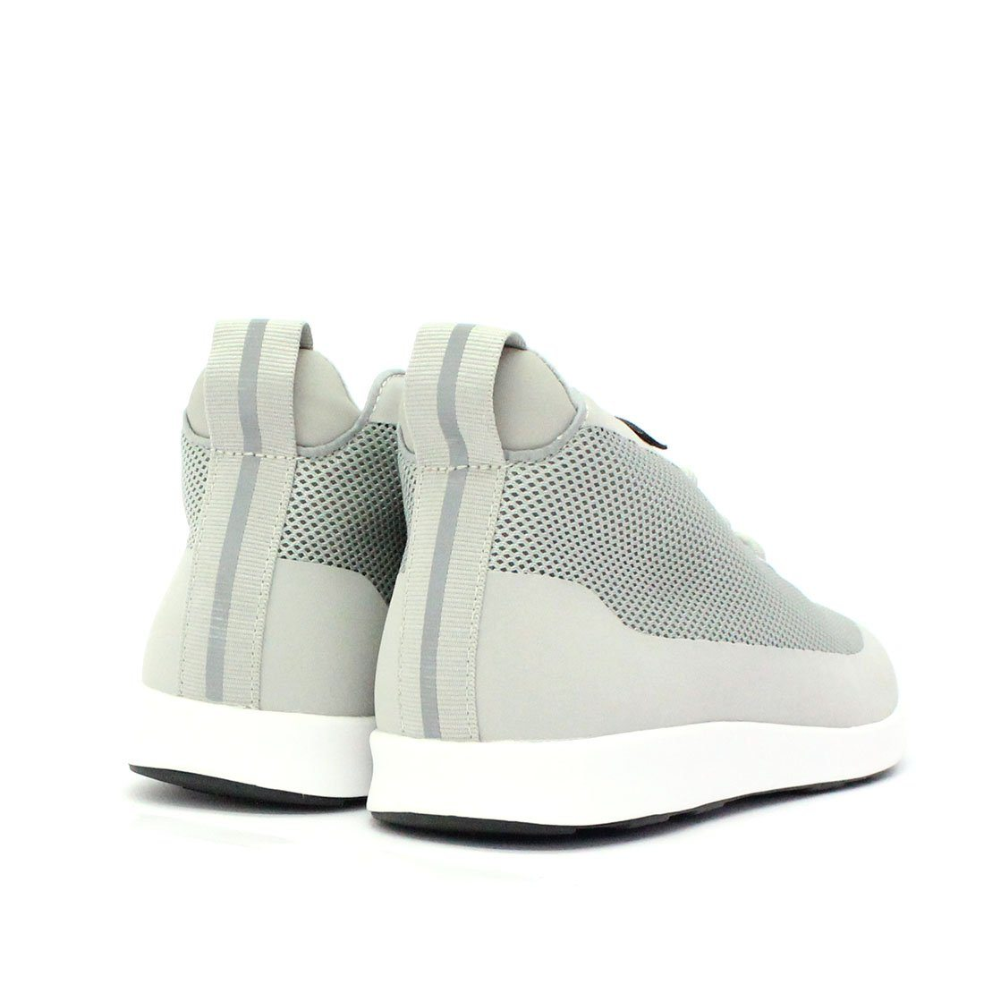 Native AP Rover Grey