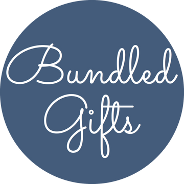 Bundled Gifts
