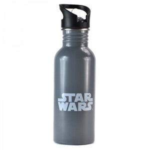 Star Wars Water Bottle (Stormtrooper)