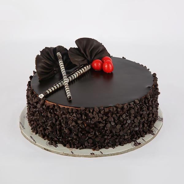 Cake Delivery In Chennai