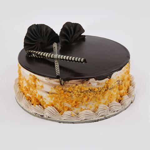 Cake Delivery In Chennai Online Cake Order Chennai The