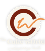 thecakeworld.in