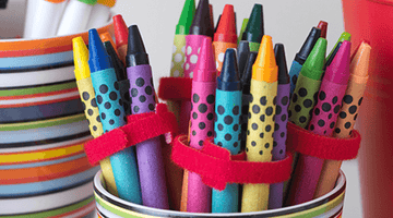 5 Clever Back to School Hacks for Teachers
