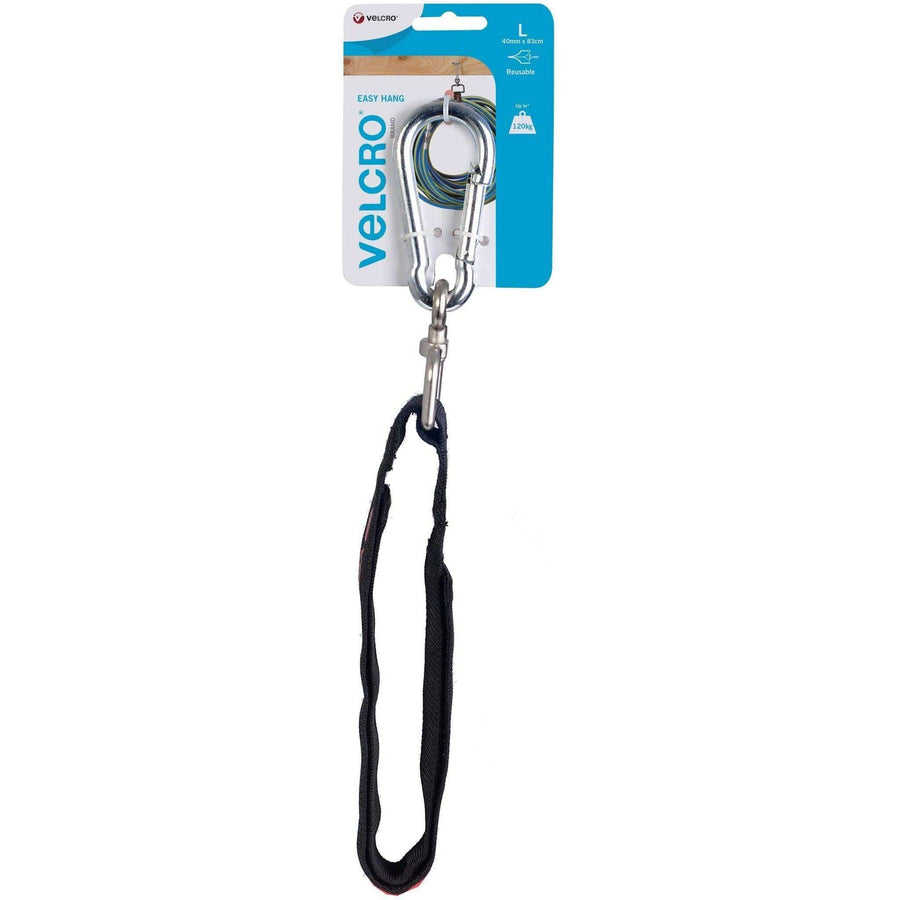 Strap - VELCRO® Brand Easy Hang Strap Large
