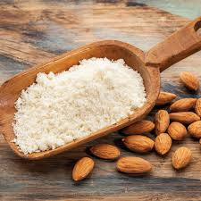 Australian Almond Meal Blanched