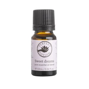 Sweet Dreams Blend 10ml