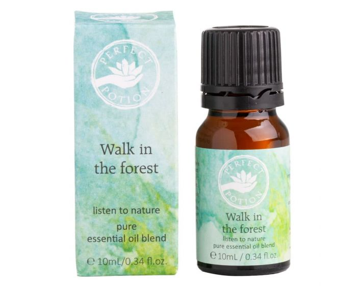 Walk in the Forest Blend 10ml