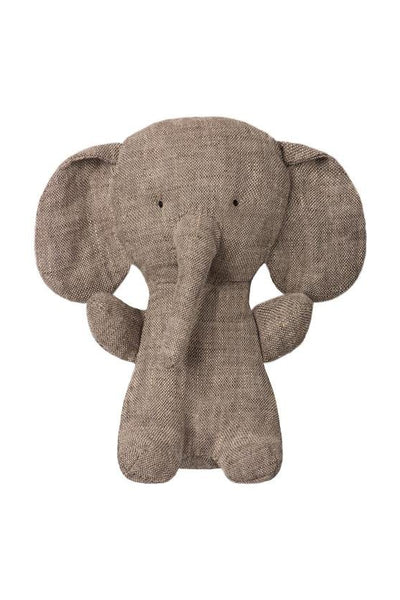 Maileg Noah's Friends Mini Elephant
