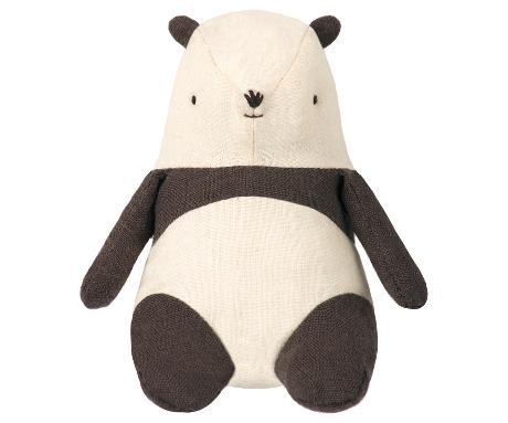 Maileg Panda Mini Noah's Friends16-8954-00