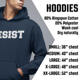 Empowered - hoodie