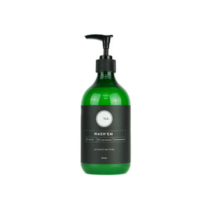 Wash'Em | 500ml | Hand Cleaner