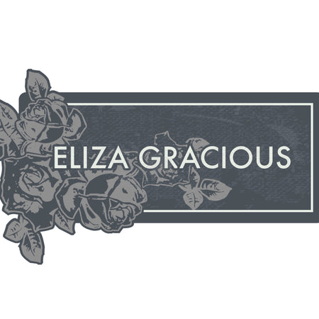 Eliza Gracious Collection