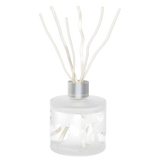 Maison Berger AROMA Love - Voracious Flower Scented Diffuser