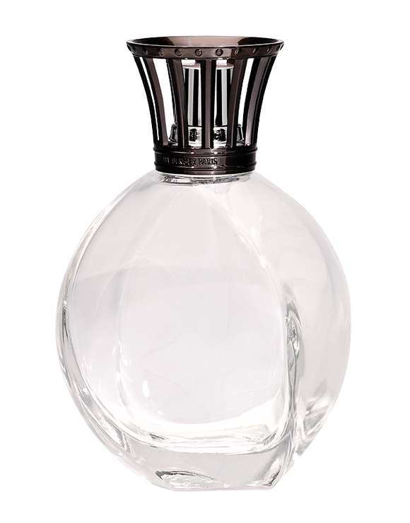 Maison Berger - Tocade Transparent Lamp - 4634