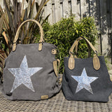 House of Milano Star Bag collection