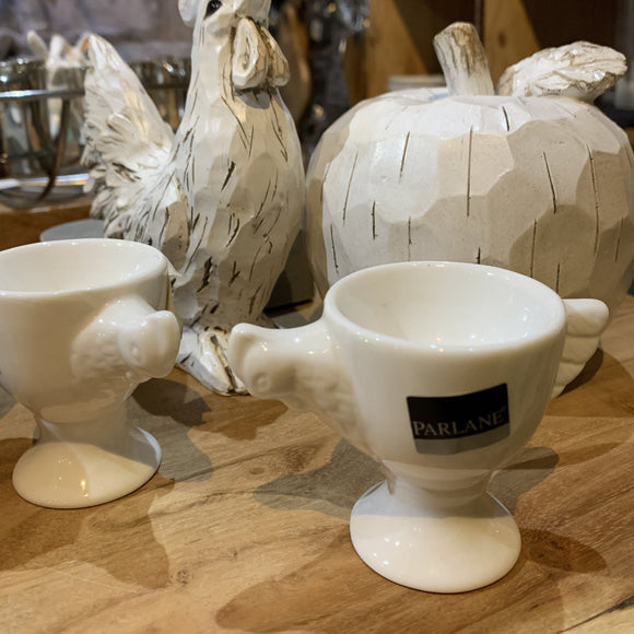 Parlane - Hen Egg Cup