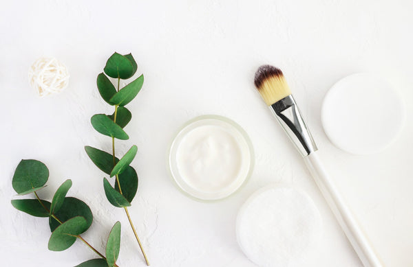 The Organic Beauty Brands Your Skin Will Love You For