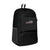 25L Travel Backpack Foldable Camping Hiking Bag Backpacks Waterproof Rucksack