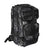 30L Military Tactical Backpack Rucksack Hiking Camping Outdoor Trekking Army Bag