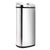 50L Stainless Steel Motion Sensor Rubbish Bin