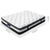 Bedding Double Size Cashmere Spring Foam Mattress