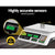 Digital Kitchen Scale Electronic Scales Shop Market Commercial