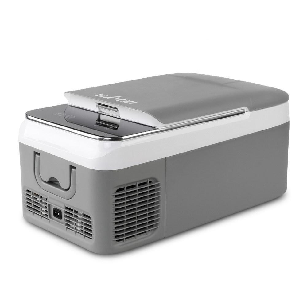 Glacio 18L Portable Fridge & Freezer