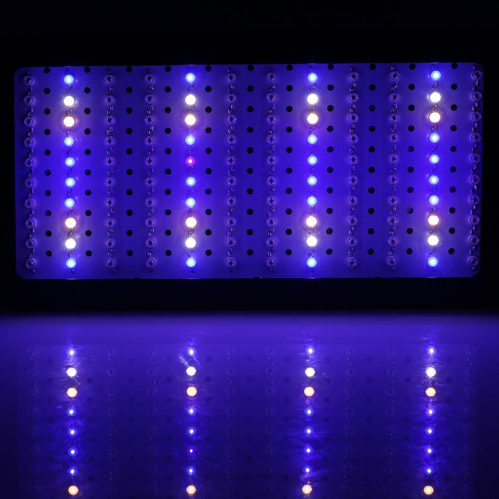 Fingers 1200W LED Grow Light Full Spectrum