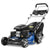 Lawn Mower Self Propelled 22 inch 220cc 4 IN 1