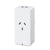 Smart Plug Home Socket Switch Outlet APP Control USB Port Alexa Google Home