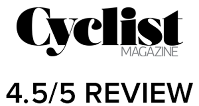 Cyclist Review