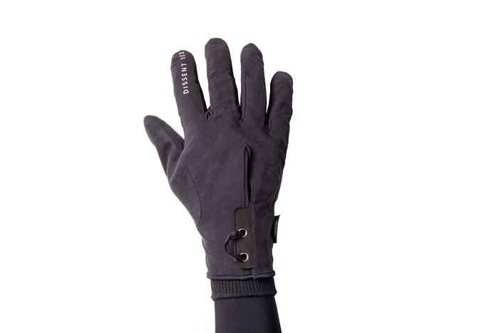 Hiporalite Waterproof Gloves