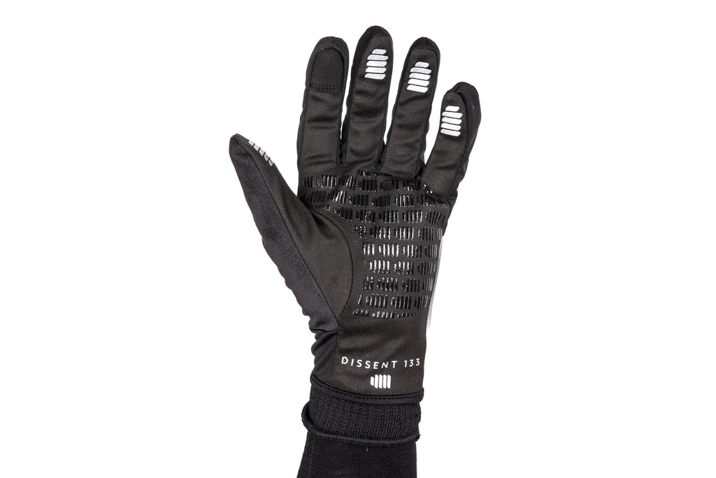 Dissent 133 Showerlite Gloves