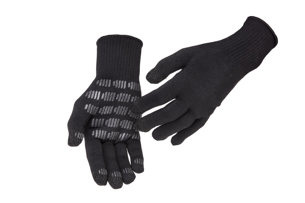 Cordura TouchFit Thermal Gloves