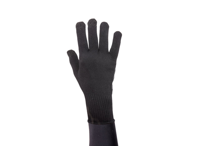 Cordura E-Touch Thermal Gloves