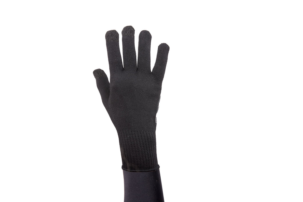 Dissent 133 Cordura E-Touch Thermal Gloves
