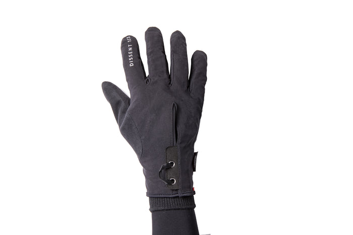 Outdry®lite Gloves by Dissent 133 [Waterproof Layer]