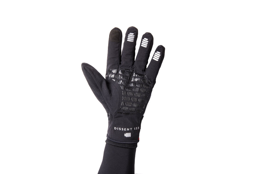 Outdrylite Waterproof Gloves
