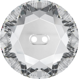 3014 MM 12 CRYSTAL FACITED BUTTONS