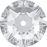 3188 MM 3 Crystal