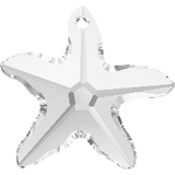 6721 MM 16 STARFISH PENDANT