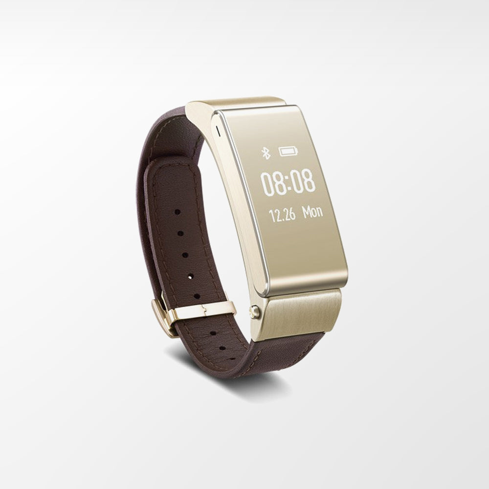 Huawei TalkBand B2 Smart Bracelet