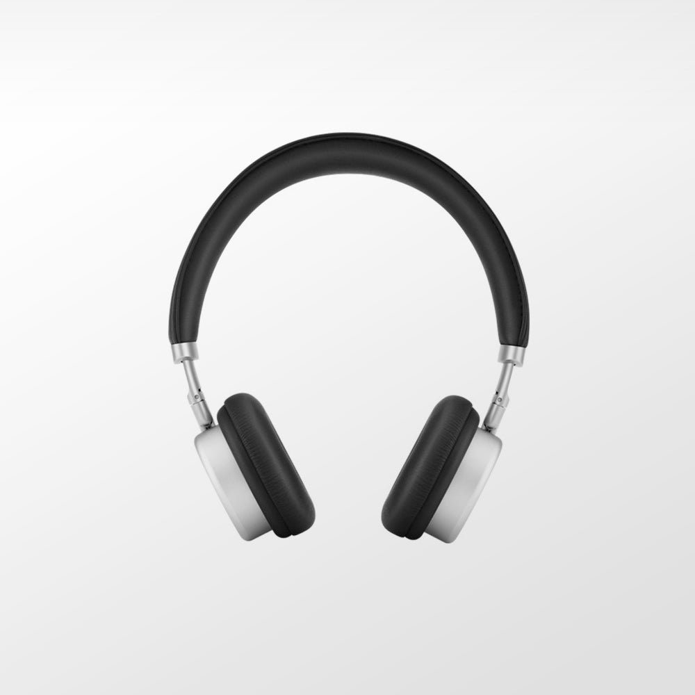 Meizu HD50 On-Ear Headphones