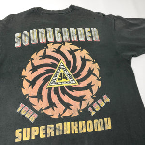 1994 Soundgarden 'Superunknown'