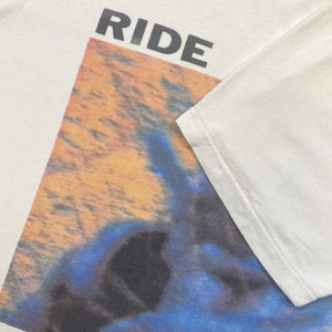1990 Ride Vapour Trail