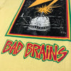 Early 90s Bad Brains 'Capitol'